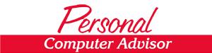 Personal Computer Advisor -